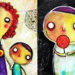Parecido a sí mismo, entrevista a Nicolás da Rocha