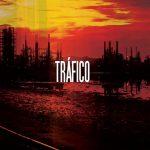 Entrevista a Gastón Otero y Nandy Cabrera de la banda Tráfico