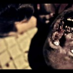 Cadáver Real, entrevista a Juan Tambolini