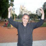 Inagotable, entrevista a Ricardo Gracián