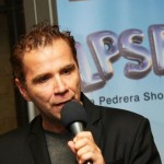 Formato mejorado y ampliado, entrevista a Sergio Miranda