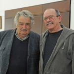 Seguir siendo trovador, entrevista a Silvio Rodríguez
