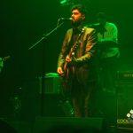 Más que rock, Socio en La Trastienda