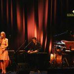 """Sol Bauzá Presenta """"Jazz Oriental"""" en Sala Zitarrosa"""