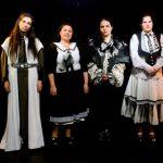 Somos, entrevista a la directora teatral Victoria Cancela