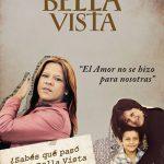 El Bella Vista (2013)