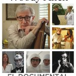 Woody Allen: El Documental (2012)