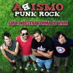 Abismo Punk Rock – Al borde (del éxito).