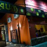 Restaurant – Multiespacio recibe artistas que quieran exponer