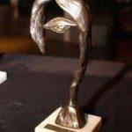 Nominados Premios Florencio 2012