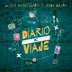 Javier Cardellino & Fede Graña presentan «Diario de Viaje»