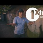 Uruguay – Santi Mostaffa ft latejapride* – 1Xtra World Cup Freestyles
