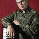 Jazz Fussion Latino, entrevista a Juan Prada Trío
