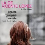 La de Vicente López, de Julio Chávez