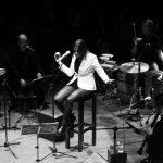 MALENA CANTO COMO NINGUNA – ENCANTAD@S POR LA MUSICA