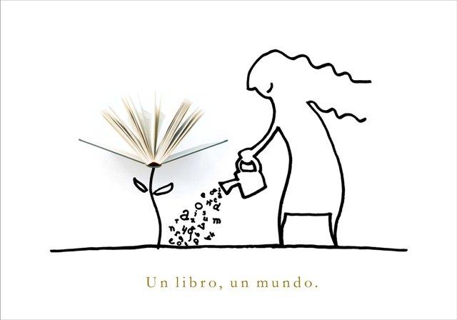 Imagen: http://saliano.blogspot.com/