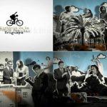 Incentivar la producción nacional – Entrevista a Juan Pellicer – Director de Historia de la Música Popular Uruguaya