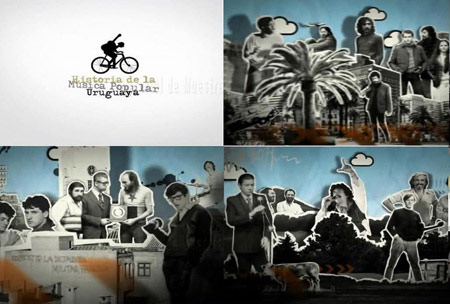 musica_uruguaya imagen: http://intercambiodemusicauruguaya.blogspot.com