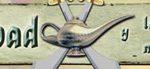 Simbad y la lámpara milagrosa, versión de Rafael Beltrán