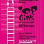 Top Girls, de Caryl Churchill