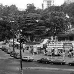 Convocatoria para presentar documentos fotográficos que registren imágenes de la Feria Nacional de Libros, Grabados, Dibujos y Artesanías