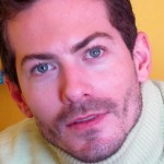 Sergio Gau – Diseñador de moda