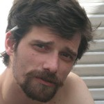 Horacio Cavallo – Escritor