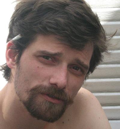 Foto: http://horaciocavallo.blogspot.com/