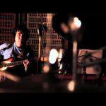 "Juan Pablo Chapital Experimental Trio & Fernando Cabrera ""Milonga de pelo largo"""