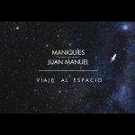 «Viaje al espacio» # Maniquíes & JM Ruétalo (Acto 1)