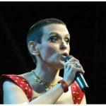 Mónica Navarro – Cantante