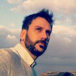 Santiago Estellano – Pintor y Artista Digital