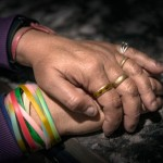 Explotación sexual infantil: nueva muestra Fotogalería Parque Rodó