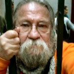 Fotos sentidas, entrevista a Carlos Amérigo