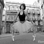 Dialogo fotográfico, entrevista a Eliana Cleffi