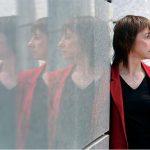 Estela Magnone Celebra 30 Años de Carrera en Sala Zitarrosa