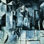Metafísicos, entrevista a Federico Méndez