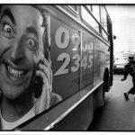 Foto-realidades, Entrevista a Leonardo Carreño