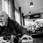 Un artista ni estrella ni fugaz, entrevista a Tabaré Rivero