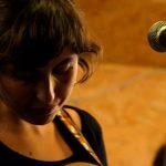 Experimento personal, entrevista a Ximena Bedó