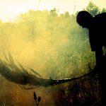 Enamorado de la fotografía, entrevista a Esteban Cabral