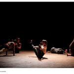 Simbiosis, entrevista a Mariana Cecilio