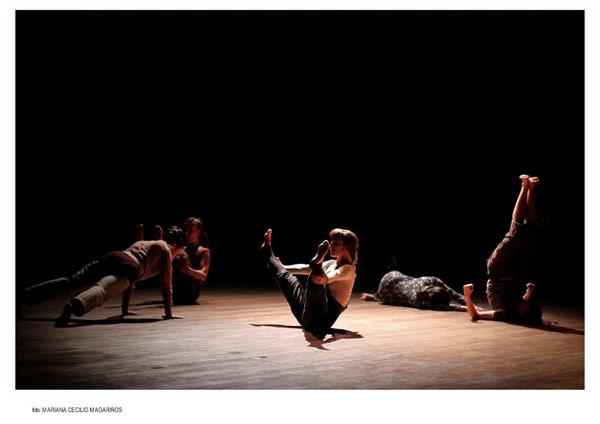 Sala de Estar / NAAN / Zavala Muniz - Mariana Cecilio Magariños / FOTOGRAFIA