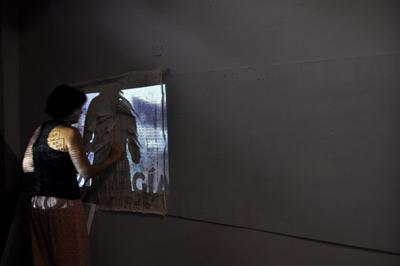 Ruptura y transformación, entrevista a Alejandra González Soca