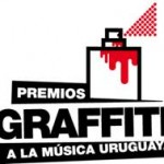 Discos Inscriptos Premios Graffiti 2015