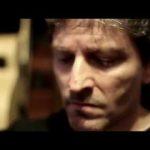 Jorge Alastra – Las Rolas