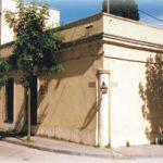Entrevista al Museo de San José