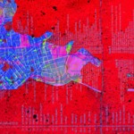 Pedaleando: Bicisenda en Montevideo