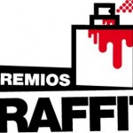 DVD y Video Clips inscriptos Premios Graffiti 2015