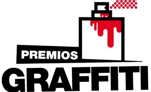 CEREMONIA DE LANZAMIENTO DE PREMIOS GRAFFITI 2014 EN LA SALA ZITARROSA